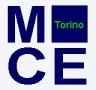 Movimento Cooperazione Educativa