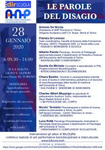 definitivo_locandina_seminario_con_dir-02-1